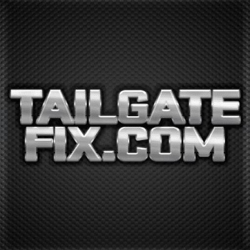tailgatefix.com